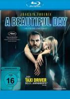 A Beautiful Day (Blu-ray)