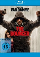 The Bouncer (Blu-ray)