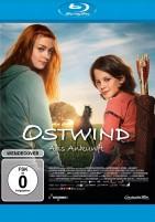 Ostwind - Aris Ankunft (Blu-ray)