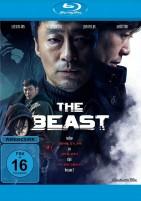 The Beast (Blu-ray)