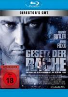Gesetz der Rache - Director's Cut (Blu-ray)