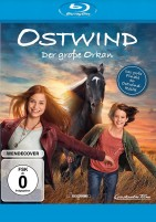 Ostwind - Der große Orkan (Blu-ray)