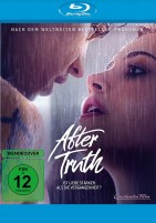 After Truth (Blu-ray)