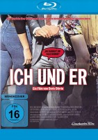 Ich & Er (Blu-ray)