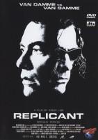 Replicant (DVD)