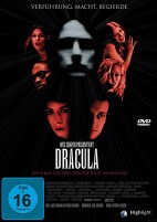 Wes Craven's Dracula (DVD)