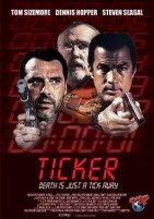 Ticker (DVD)