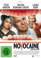 Novocaine - Zahn um Zahn (DVD)