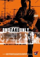 One Take Only (DVD)