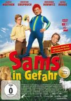 Sams in Gefahr (DVD)