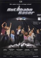 Autobahnraser (DVD)