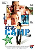Star Camp (DVD)