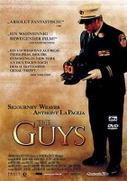 The Guys (DVD)