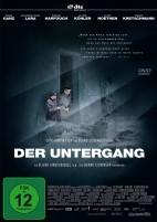 Der Untergang (DVD)