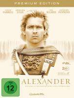Alexander - Premium Edition (DVD)