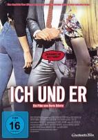 Ich & Er (DVD)