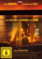 Vom Suchen und Finden der Liebe (DVD)