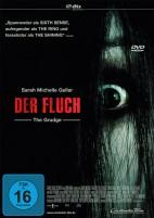Der Fluch - The Grudge (DVD)