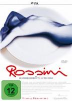 Rossini - Digital Remastered (DVD)