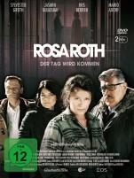 Rosa Roth - Der Tag wird kommen (DVD)