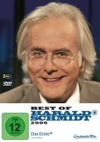 Harald Schmidt - Best of Harald Schmidt 2006 (DVD)