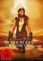 Resident Evil - Extinction (DVD)