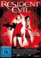 Resident Evil - 2. Auflage (DVD)
