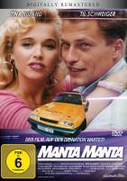 Manta Manta (DVD)