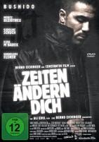 Zeiten ändern Dich (DVD)