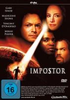 Impostor - 2. Auflage (DVD)