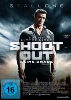 Shootout - Keine Gnade (DVD)