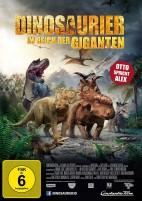 Dinosaurier - Im Reich der Giganten (DVD)