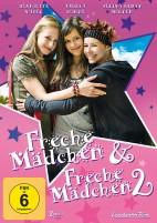 Freche Mädchen 1&2 (DVD)