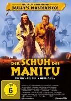 Der Schuh des Manitu - Digitally Remastered (DVD)