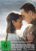 Liebe zwischen den Meeren (DVD)
