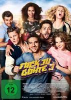 Fack ju Göhte 3 (DVD)