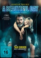 A Beautiful Day (DVD)