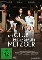 Der Club der singenden Metzger (DVD)