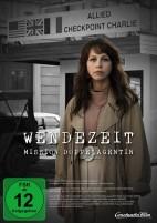 Wendezeit (DVD)