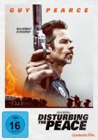 Disturbing the Peace (DVD)