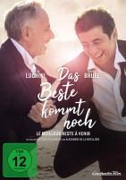 Das Beste kommt noch (DVD)