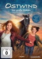 Ostwind - Der große Orkan (DVD)