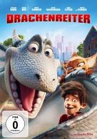 Drachenreiter (DVD)