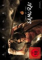 Way of the Samurai (DVD)