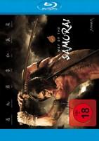 Way of the Samurai (Blu-ray)