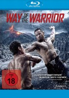 Way of the Warrior (Blu-ray)