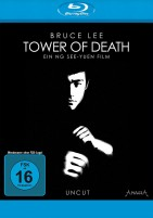 Tower of Death (Blu-ray)