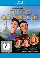 Prinz Charming (Blu-ray)