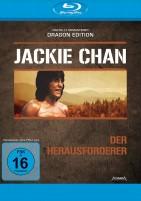 Der Herausforderer - Dragon Edition (Blu-ray)