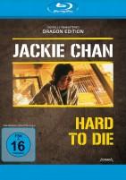 Hard To Die - Dragon Edition (Blu-ray)